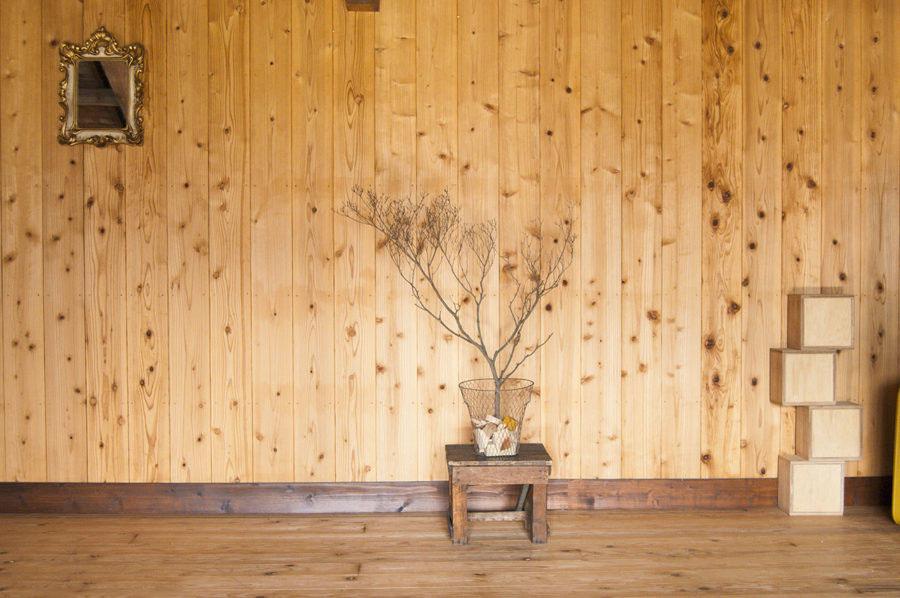 【0円で作る】拾った枯れ枝でインテリアオブジェDIY
