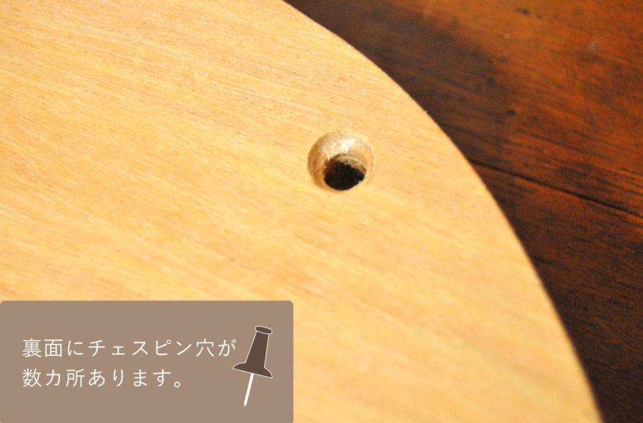 大きな壁掛けアルファベットオブジェ【インテリア雑貨】